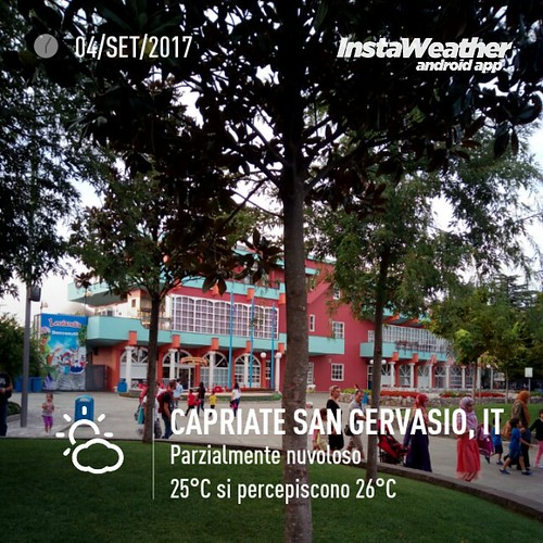 instaweather_20170904_180544