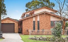 9 Victory Street, Engadine NSW