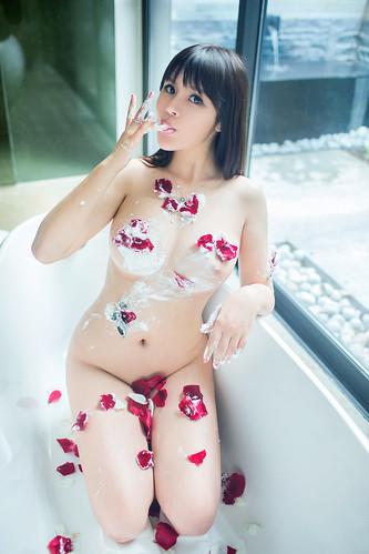 王依萌_13