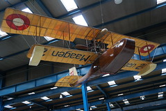Maagen2 (Danner Poulsen) Tags: 20170723 maagen2 helsingørtekniskmuseum museum aviation airmuseum aviationmuseum denmark danmark helsingør fly flymuseum