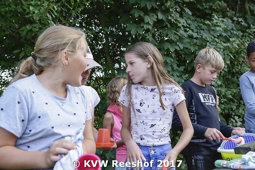 kvw-170824-K (24)