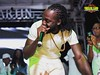 Mavado Taps As Headliner For 2017 Dominica Music Festival (vibeslinkradio) Tags: dominica featured festival headliner mavado music ovp vibeslink vlr