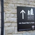Dead Man's Hole thumbnail