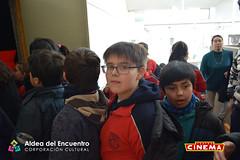 pinocchio_16