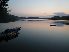 Lake Lenore 2017-09-10 - 10 (s.kosoris) Tags: skosoris pentaxoptiowg1 wg1 pentax lakelenore camp camping