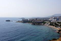 Sunis Efes Royal Palace Resort & Spa Hotel , İzmir , Turkey (orcin70) Tags: sunisefesroyalpalaceresort özdere izmir menderes türkiye turkey