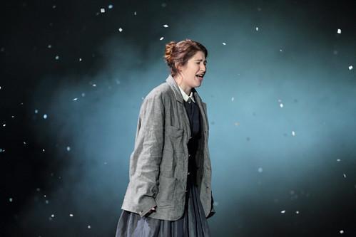 Cast change: <em>La bohème</em> on 6 October 2017