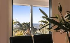 810 Hawkesbury Road, Hawkesbury Heights NSW