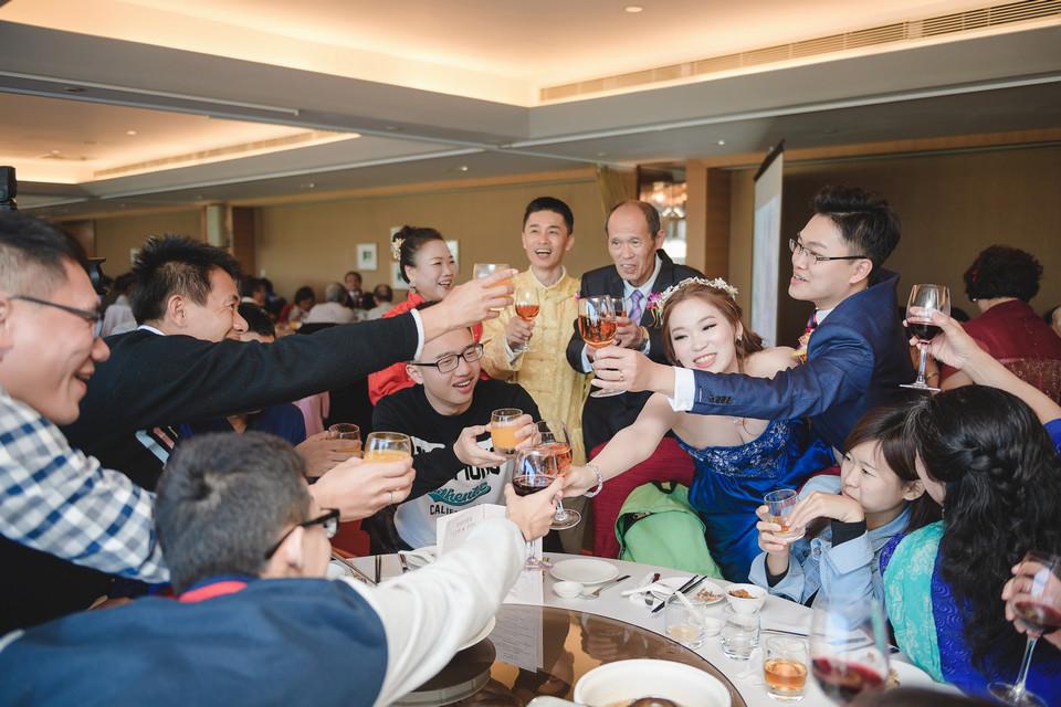 台南婚攝-香格里拉飯店-068
