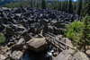 Leavenworth (selo0901) Tags: leavenworth washington colchuck lake trail