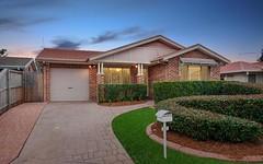 23 Hague Place, Oakhurst NSW