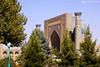07-10-11 Uzbekistán Samarkanda (207) R01 (Nikobo3) Tags: asia uzbekistán samarkanda culturas color arquitectura architecture urban unesco travel viajes nikon nikond200 d200 nikondx182003556vr nikobo joségarcíacobo flickrtravelaward ngc