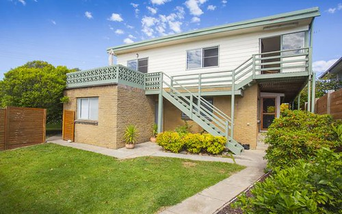1 McMillan Crescent, Dalmeny NSW