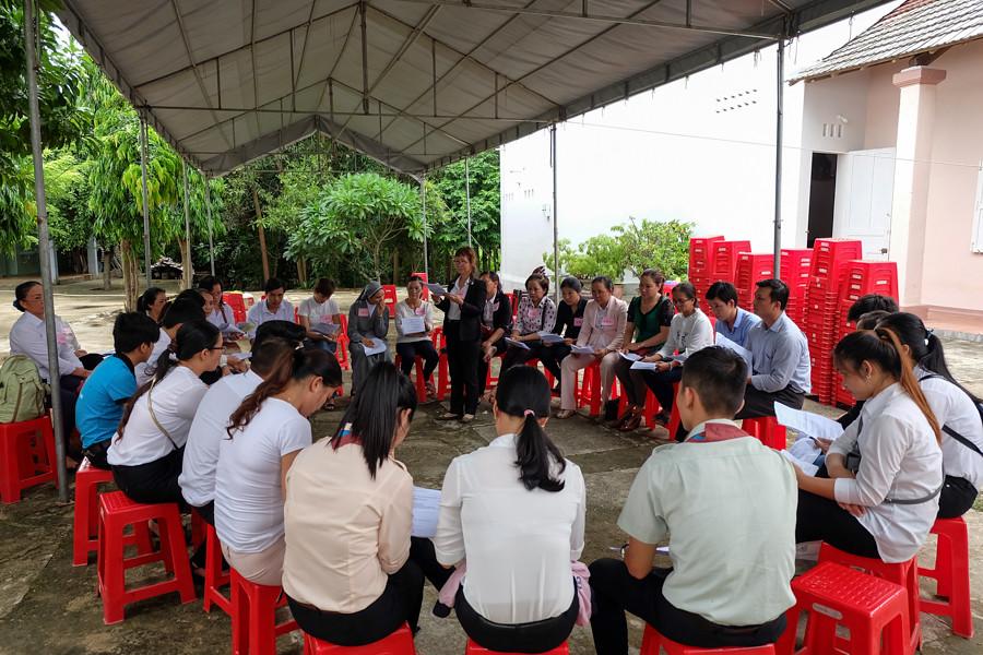 Le Anre Phu Yen va DH Giao Ly 2017-35