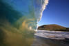 IMG_0979 copy (Aaron Lynton) Tags: shorebreak wave waves barrel barreling bigbeach bigz big beach maui hawaii spl 7d canon ocean