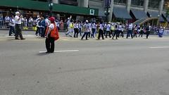 2017 International Parade of Nations (seanbirm) Tags: china dragon drums internationalparadeofnations lionsclub lcicon lions100 lionsclubinternational parades chicago illinois usa statestreet statest weserve mountprospectlionsclub