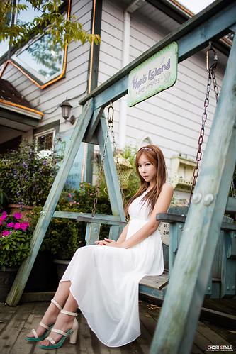 cheon_bo_young292