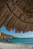 2011-Curacao-0149.jpg (Casal Partiu Oficial) Tags: praia curacao mar willemstad beach sea water curaçao curação cw