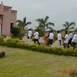 20170906 - Visit of Trusty (laljibhai patel) (71)