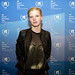 "Maruša Majer, prejemnica nagrade Vesna najboljšo glavno žensko vlogo v filmu IVAN. • <a style=""font-size:0.8em;"" href=""http://www.flickr.com/photos/151251060@N05/36900224610/"" target=""_blank"">View on Flickr</a>"