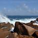Perros-Guirec - Wild French Coast II