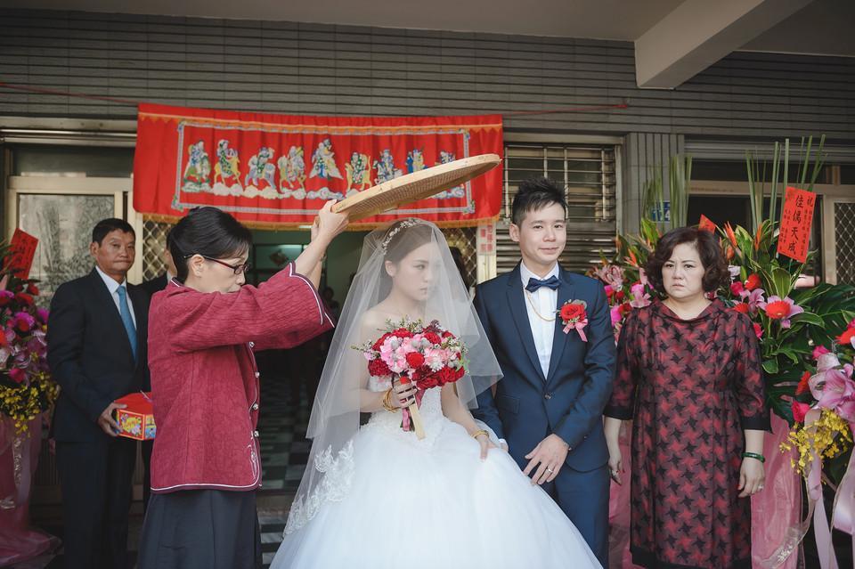台南婚攝-富霖華平館-031