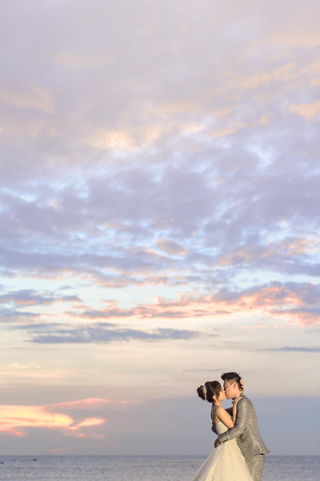 婚攝小勇,小寶團隊, 愛瑞思,Ariesy, 自助婚紗-014