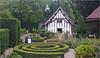 Minworth Greaves, Selly Manor , Bournville, Birmingham (alanhitchcock49) Tags: bournville birmingham cadbury george chocolate village trust minworth greaves mediaeval hall house