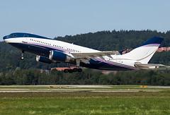 Al-Atheer Aviation | Airbus A310-304 | HZ-NSA (AndiGraf) Tags: alatheer aviation airbus a310304 hznsa zrh lszh