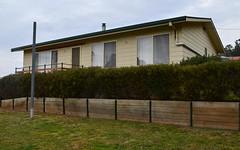 38 Bartoman Street, Batlow NSW