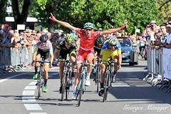 Tour du Chablais-Léman-Portes du Soleil 2017 (joménager) Tags: course cycliste lémanportes du soleil nikon afs 70200 f28 d3 passion chablais cyclisme evianlesbains sport