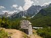 2017-08-10-27_Peaks_of_the_Balkans-407 (Engarrista.com) Tags: albània alpsdinàrics balcans peaksofthebalkans theth valbonë caminada caminades trekking