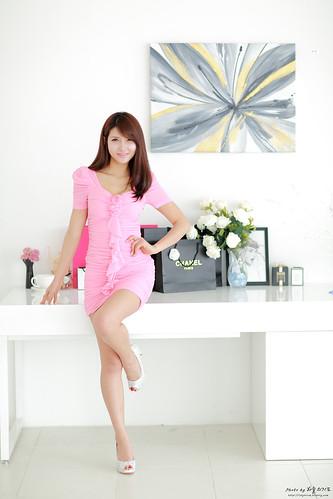 cha_sun_hwa548