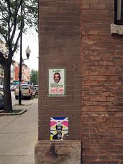 P9041977 (kubia) Tags: chicago pilsen mayor emanuelrahm fridakahlo streetart