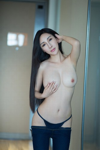 055 (15)