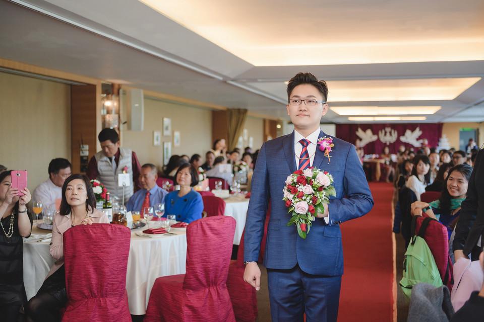 台南婚攝-香格里拉飯店-036