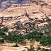Dar ul Hajar, Yemen