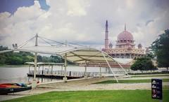 https://foursquare.com/v/kelab-tasik-putrajaya-lake-club/4b98daebf964a520a65235e3  #Travel #holiday #holidayMalaysia #holidayMalaysia #building  #buildingMalaysia #Asia #Malaysia #putrajaya #旅行 #度假 #马来西亚旅行 #马来西亚度假 #建筑物 #马来西亚建筑物 #亚洲 #马来西亚 #吉隆坡 #布城