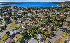 197 Harbord Street, Bonnells Bay NSW