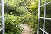 Normandy Garden