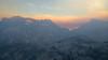 IMG_20170910_185207949 (steph_abegg) Tags: 2017 mountains northcascades notmyphotos