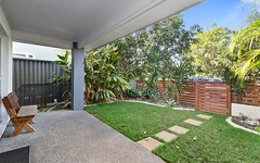 10/3-15 Lennox Circuit, Pottsville NSW
