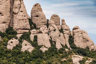 Montserrat_138