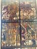 (contemporary and modern art) Tags: joep nicolas limburg mijnen dsm sjinderhannes schinderhannes roermond particulier bezit galerie mariska dirkx advies aankoop