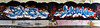 quickage-DSC_0782-DSC_0786 v2 (collations) Tags: ontario toronto graffiti osker smug