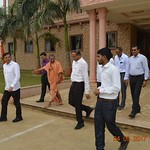 20170906 - Visit of Trusty (laljibhai patel) (70)