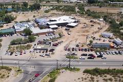 170831_PACC_001 (PimaCounty) Tags: pacc sundt construction bond bonds drone suas aerial tucson