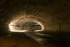 Wiener Untergrund - Vienna underground (Steffi A. Boehler) Tags: choleracanal cholerakanal thethirdman orsonwells sewagesystem 2017 drittermsanntour fotokurs kanalisation wien wienerfotoschule wienerunterwelt