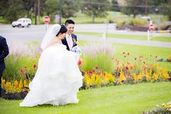 Phi-Hong 0223 (phi303) Tags: phiandhong viet vietnamese wedding colorado co groomsmen bridesmaids bridesmaid love
