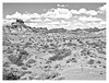 GB_20170305_0007 (Guido Balduzzi) Tags: arid cielo clouds flora nationalpark naturaleza nature nubes parquenacionalsierradelasquijadas sky vegetación vegetation wild wildness árido